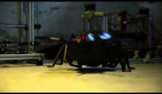 Işığa Duyarlı Robot V2 Nasıl Yapılır? Kendin Yap!
