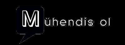 muhendisol.com SEO makalesidir. Paylaşalım!