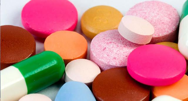 Antibiyotiklerin Devri Sona Eriyor