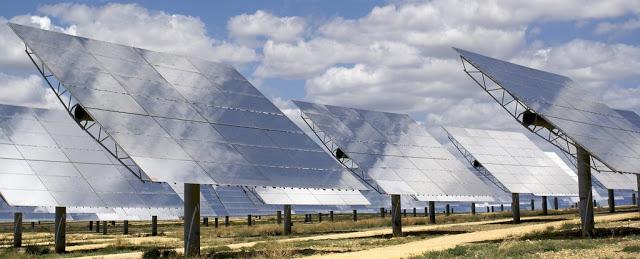 Güneş Enerjisinin 60 Ülkede En Ucuz Şekli