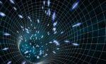 Maddenin Yeni Hali:Zaman Kristalleri