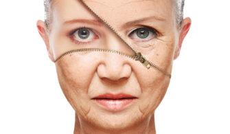Yaşlılık Süreci Geri Çevrilebilir Mi ?