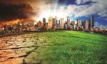 Küresel Isınma Nedir ? Nasıl Önlem Alınmalı ?