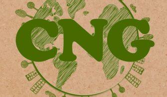 Türkiyede CNG Kullanımı Yaygınlaşıyor