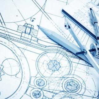 Makine Mühendisliği Tanıtımı Ve İş Olanakları