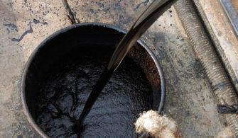Benzin ve Dizel Yakıt Arasındaki Farklar
