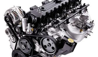 İçten yanmalı motorlardan elektrikli motorlara….