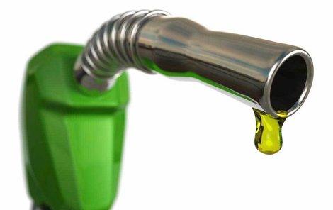 Benzin Nedir ve Özellikleri