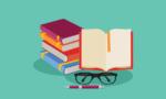 Mühendislerin Okuması Gereken Kitaplar