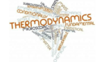 Termodinamiğin Sıfırıncı Kanunu