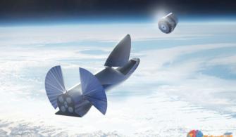 SpaceX BFR Hakkında Her Şey