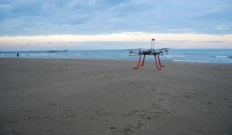 Drone Güvenlik İpuçları