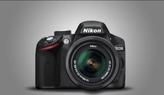 Nikon İçin Basit Hatalar ve Çözümleri