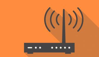 Ev İnternet Bağlantınız Düşük Olduğunda Ne Yapmalı?