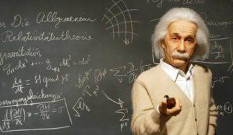 Bilim Gerçekten Nasıl Çalışıyor?