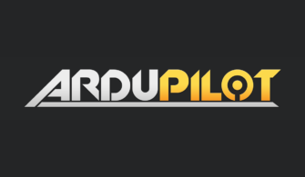 ArdupilotMega 2.6 Autopilot Sistemi