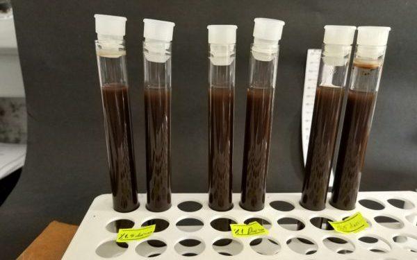 Nanoakışkanların Önemi