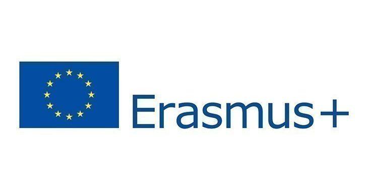 Karşılıklı Erasmus Eğitim Hibesi
