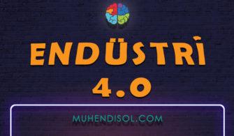 Endüstri 4.0 Strateji Rehberi