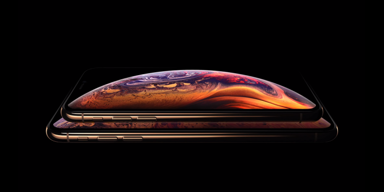 iPhone XS Max inceleme