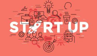 Start-Up Dostu Üretim Ekosistemi Projesi