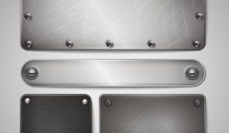 Üretimde Şekillendirilebilen Çelikler
