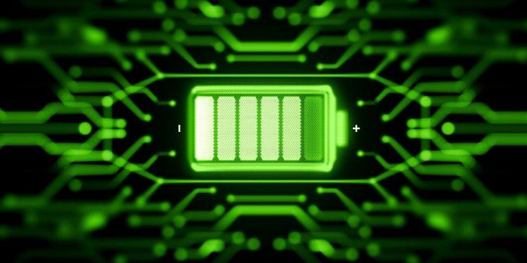 Modern Mühendislik Teknolojisi İle Daha Uzun Ömürlü Piller