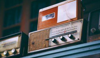 Kuantum Radyo İle En Zayıf Radyo Dalgasını Tespit Etmek