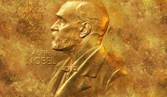 Alfred Nobel Kimdir? İcatları Nelerdir?