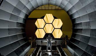 Tam Bir Mühendislik Ürünü: Dünyanın Paha Biçilemez 5 Teknolojik Makinesi
