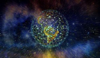 VPN Nedir? VPN ile Neler Yapabilirsiniz?