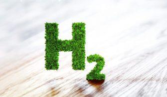 Hidrojen Enerjisi Nedir? Nasıl Kullanılır?