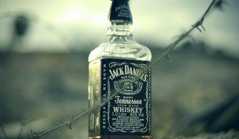 Bilim İnsanları Alkol Şişelerinde Zararlı Düzeyde Kurşun ve Kadmiyum Buldu